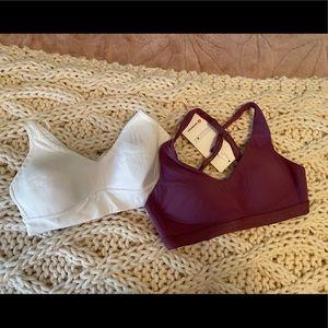 Lululemon bras for sale !!